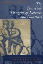 Two-fold Thought of Deleuze and Guattari