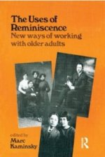 Uses of Reminiscence