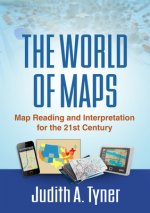 World of Maps
