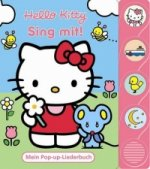 HELLO KITTY HAPPY DAY SONGS