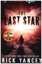 5th Wave: The Last Star (Book 3)