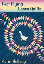 Fast Flying Geese Quilts