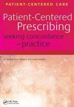 Patient-Centered Prescribing