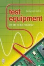 Test Equipment for the Radio Amateur