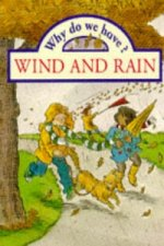 Why do we have? Wind and Rain    (Paperback)