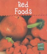 Red Foods