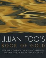 Lillian Too's Book of Gold
