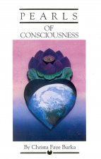 Pearls of Consciousness