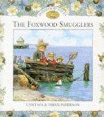 Foxwood Smugglers