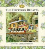 Foxwood Regatta