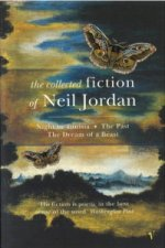 Collected Fiction of Neil Jordan