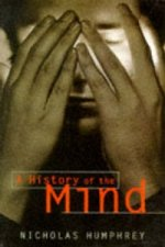 History of the Mind
