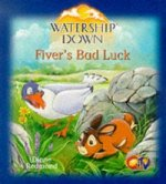Watership Down - Fivers Bad Luck