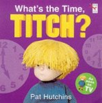 What's the Time, Titch?