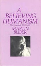 Believing Humanism