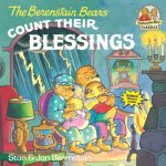 Berenstain Bears Count Their Bles