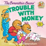 Berenstain Bears Trouble Money
