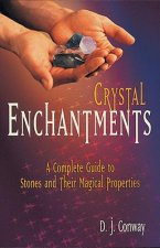 Crystal Enchantments