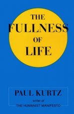 Fullness of Life