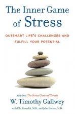 Inner Game of Stress
