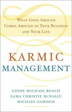 Karmic Management