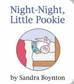 Night-Night, Little Pookie