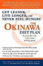 Okinawa Diet Plan