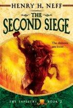 Second Siege