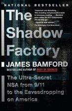 SHADOW FACTORY THE