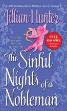 Sinful Nights Of A Nobleman