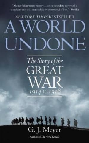 World Undone