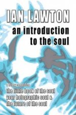 Introduction to the Soul