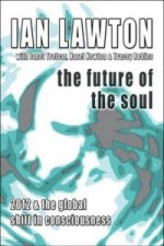 Future of the Soul