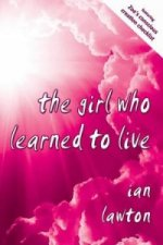 Girl Who Learned to Live