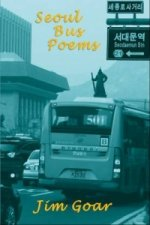 Seoul Bus Poems