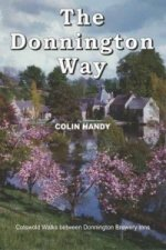 Donnington Way