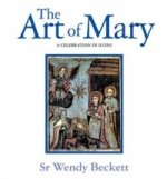 Art of Mary