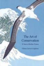 ART OF CONSERVATION
