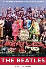 Dead Straight Guide to the Beatles