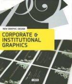 Corporate and Institutuonal Graphics