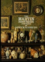 Martin Brothers, Potters