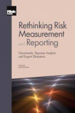 Rethinking Risk Measurement and Reporting