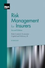 Risk Management for Insurers