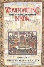 Women Writing in India