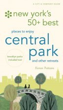 NYS 50 BEST CENTRAL PARK