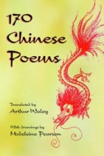 One Hundred and Seventy Chinese Poems