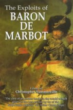 Exploits of Baron De Marbot