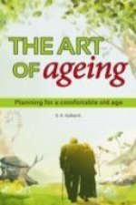 Art of Ageing