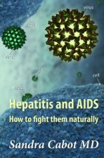 Hepatitis and Aids