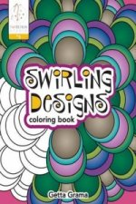 Swirling Designs